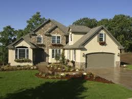 "Coastal Home Insurance, Gainsville, Fanning Springs, Florida""  data-cke-saved-src="